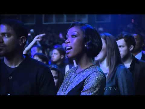 Linkin Park  ,HD,   Burn It Down  ,   American Music Awards 2012  ,full,HD 1080p