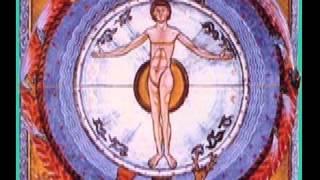 Spiritus Sanctus Vivificans Hildegard von Bingen Ensemble Ora