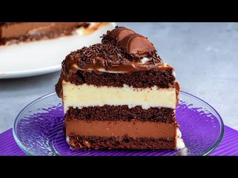 voici-une-recette-de-dessert-au-chocolat-au-goût-du-célèbre-kinder-bueno!|-cookrate---france
