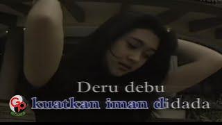 Nafa Urbach - Deru Debu (Official Music Video)
