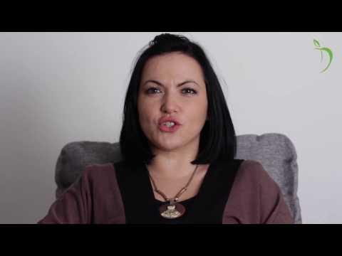 Видео Индивидуална диета