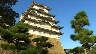 Другая жизнь  Япония  Иная цивилизация   Часть 1