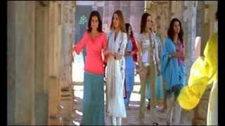 Download Mp3 Chan Sifarish - Fanaa Hd