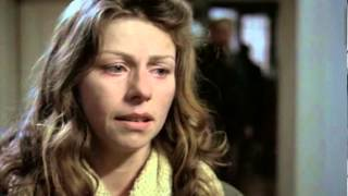 Perlasca Un Eroe Italiano (2002) Trailer