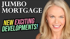 Jumbo Mortgage: Market Update