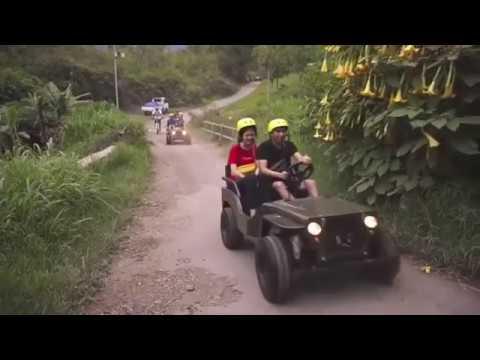 indonesia-mini-jeep-surabaya-0821-3140-4044