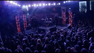 Garik & Sona - Hayastan  (live at Aznavour square) HD
