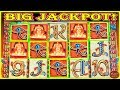 🎁 GIVEAWAY 🎁 THE FORTUNE IS MINE! JACKPOT 4 SCATTER BONUS CLEOPATRA