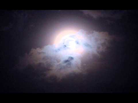 Isao Tomita   Clair de lune