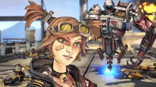 Borderlands 2 GOTY Trailer | Best FPS Games 2017 | Green Man Gaming