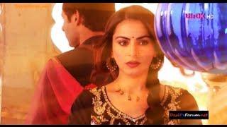 Tumhari Pakhi - Mere Piya by Sunhidi Chauhan (Tittle Song)