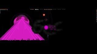 Starbound Extended Story Mod Obliterator Vs All Bosses Vanilla And Modded