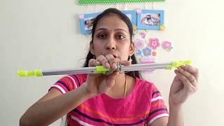 பிறந்த குழந்தைக்கு தேவையான அத்தியாவசிய பொருட்கள்/ Newborn baby essentials tamil/ must haves