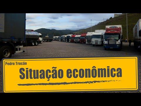 situação-econômica-do-setor-de-transporte