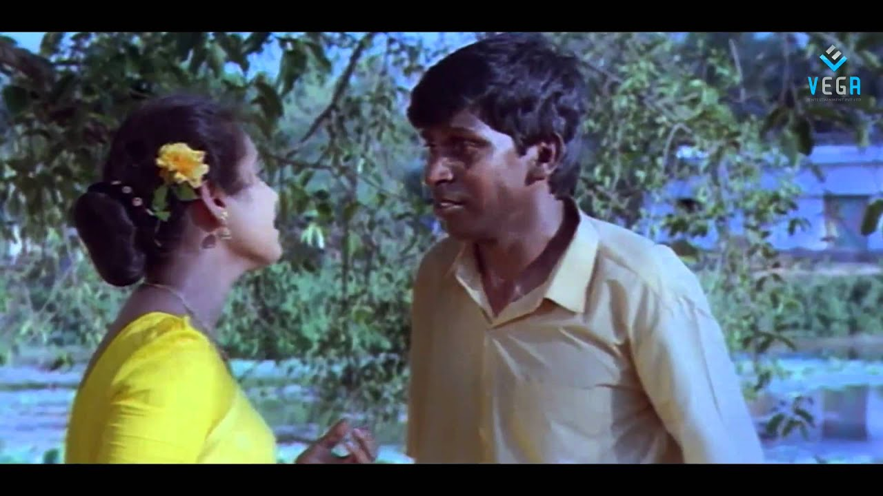 vadivelu gurunatha comedy images