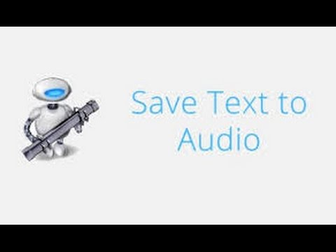 How to convert text to audio on mac for free,mac tips and tricks ,text to audio on mac easy step