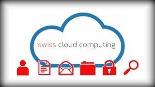 swiss cloud computing ag