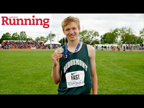 the-ofsaa-grade-9-1500m-champion-has-the-fast-est-name-in-athletics