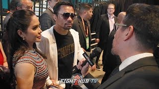 manny-pacquiao-on-fighting-spence-porter-winner-we-will-see-im-going-to-their-fight