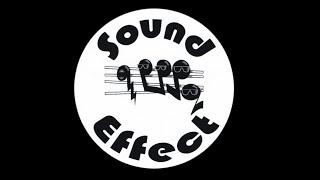 Gambar cover Mamank Samlekom Sound Effect