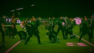 The Cavaliers 2017 MEN ARE FROM MARS