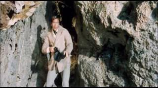 Video Fury on the Bosphorus (1965) trailer download MP3, 3GP, MP4, WEBM, AVI, FLV September 2018