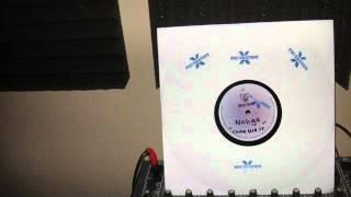Nolige - Come Wid It - Foundation X Digital 005