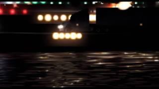 ** X-plane 10 ANNOUNCEMENT & PICS OFFICIAL!**