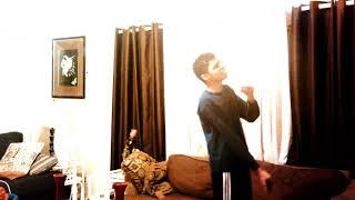 Zac's Karaoke   Redbone   Childish Gambino