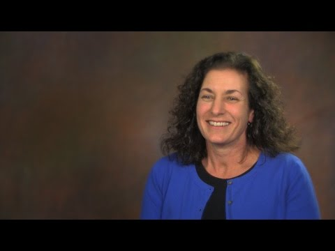 Norwood - Meet Dr. Michele Coviello - Dedham Medical Internal Medicine