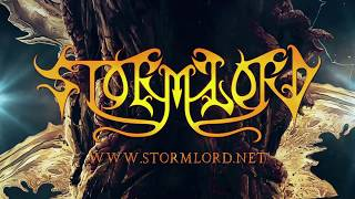 STORMLORD - Far (Lyric Video) video thumbnail