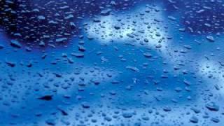 Eurythmics - Here Comes The Rain Again (remixed version)