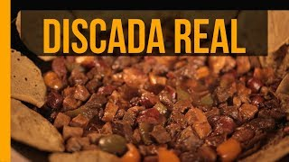 Discada Real | Munchies Lab