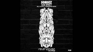 Sonsez - Side Effects (Carpathian Paths Remix)
