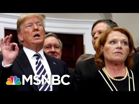 Summit Delayed In Dangerous Manner: Analyst | Morning Joe | MSNBC