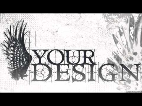 YourDesign - Holding On