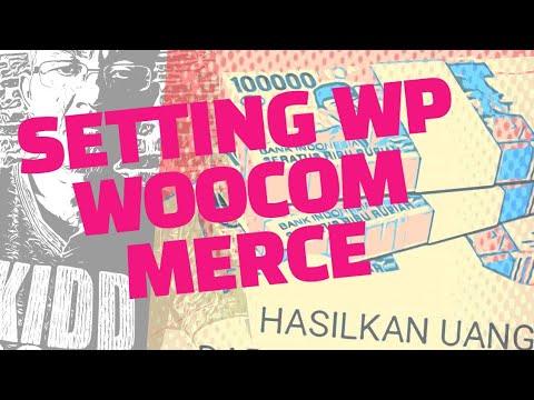 cara-membuat-website-toko-online-dan-setting-woocommerce-di-wordpress