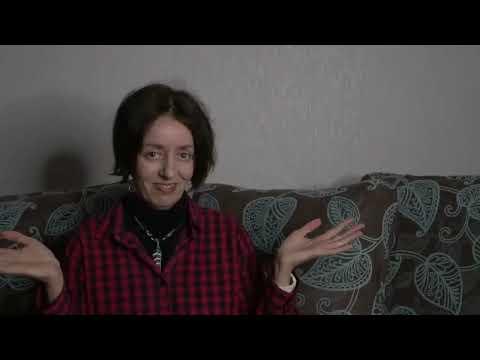5 причин НЕ заводить британскую кошку. )))