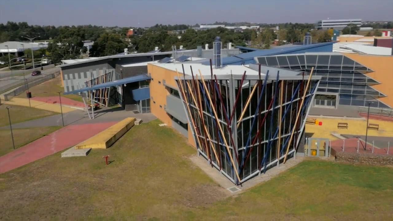 Campus locations | Chisholm TAFE