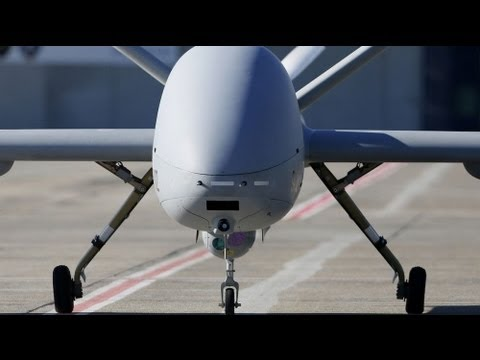 White House Defends Drone Strikes Against US Citizens Abroad