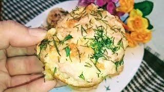 Бутерброды СОВЕТСКОЙ кулинарии из ДЕТСТВА Их пикантный вкус я вспоминаю на своём БЫСТРОМ ЗАВТРАКЕ