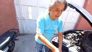 Fiat con Problemas de potencia y funcionamiento errático al ralenti