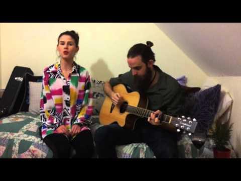 Folk Song A Week - Shady Grove