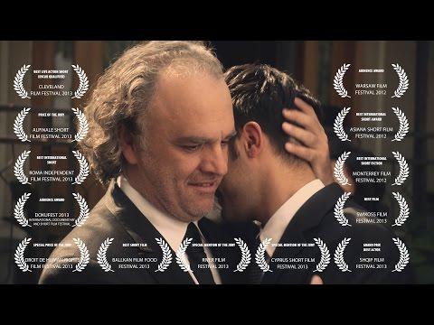 Kolona Short Film