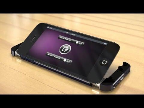 Купить копию iphone 5s дешево. Самая низкая цена за лучшую копию .