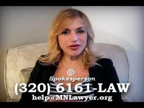Free Consultation: DWI Drunk Driving Attorney in Saint Cloud Minnesota