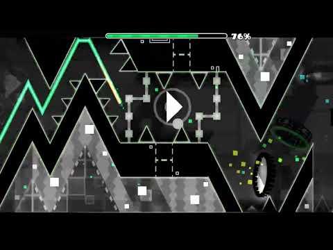 "[Geometry Dash] ""Killerzone"" by TheRealDorami / Insane Demon (On Stream)"