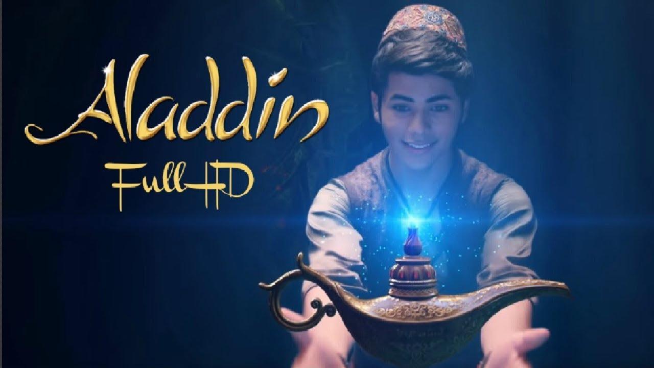 Aladdin Naam Toh Suna Hoga Episode 1 Full Show Launch - Siddharth Nigam,  Avneet Kaur