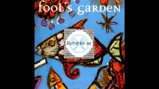 Fool's Garden - Pieces