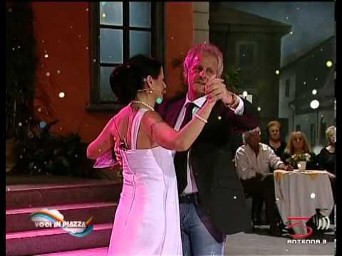 SABRINA ED ENRICO MUSIANI-LAURETTA